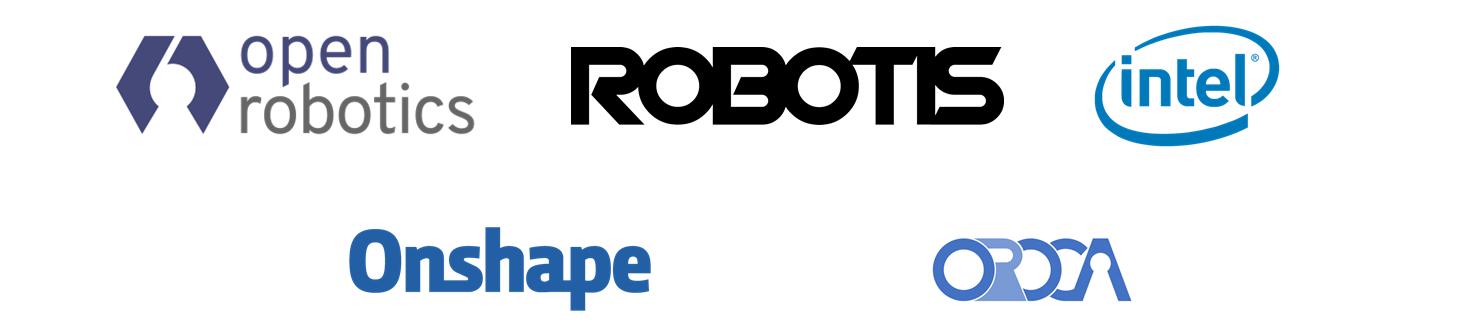 TurtleBot3 Collaboration