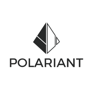 Polariant Experiment