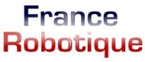 France Robotique