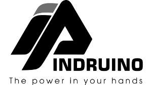 INDRUINO TECHNOLOGY SOLUTION