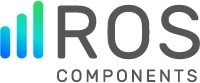 ROS Components